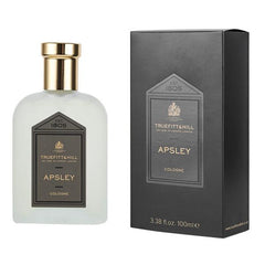 NEW Apsley Cologne