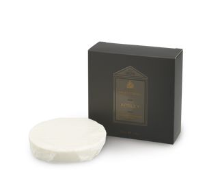 Apsley Luxury Shaving Soap Refill - Truefitt & Hill USA