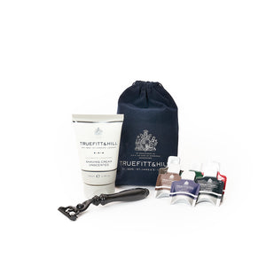 The Traveller Gift Set