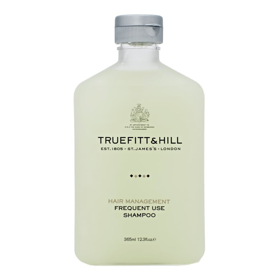 Frequent Use Shampoo - Truefitt & Hill USA