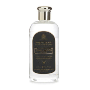 Tonic Lotion Special - Truefitt & Hill USA