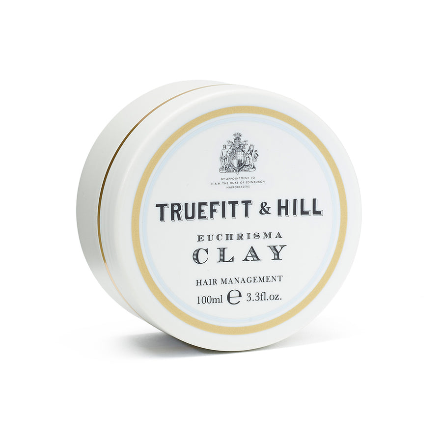 NEW Euchrisma Clay - Truefitt & Hill USA
