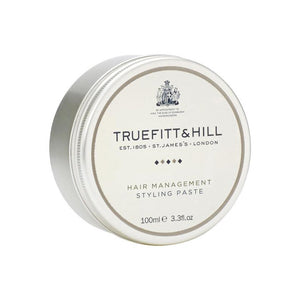 Styling Paste - Truefitt & Hill USA