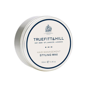 Styling Wax - Truefitt & Hill USA