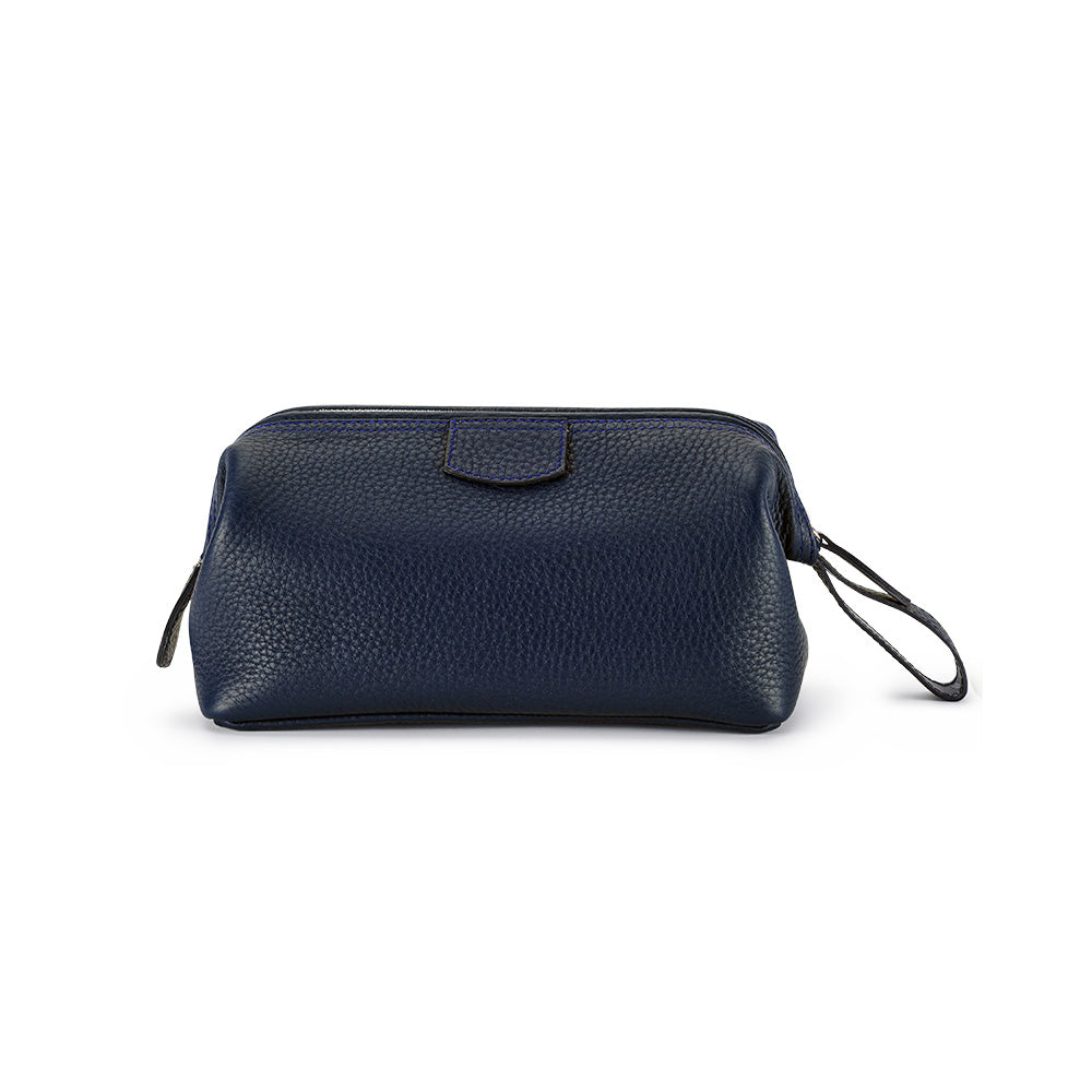 Truefitt's Washbag with special offer* (value $50) – Four colors available