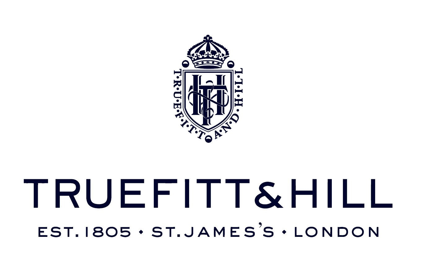 Truefitt & Hill US