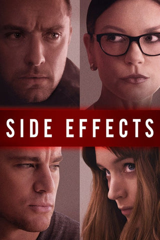 Side Effects (iTunes HD)