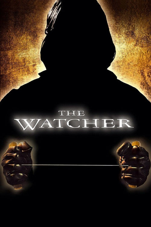 The Watcher (Vudu HDX)