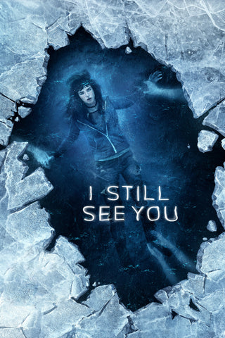 I Still See You (Vudu HDX) - Pre-Release: Multiple Options Available