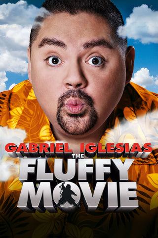 The Fluffy Movie (Extended Edition) (Vudu HDX)