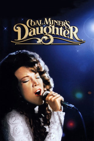 Coal Miner's Daughter (iTunes HD)