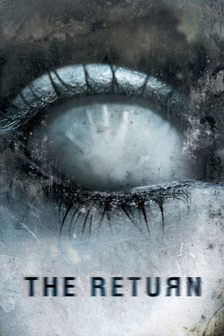 The Return (2006) (iTunes HD)