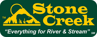 Stone Creek Ltd Logo