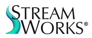 Streamworks Logo