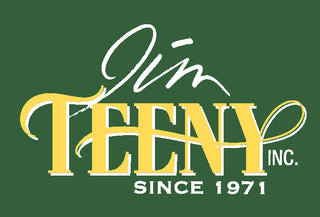 Jim Teeny Logo