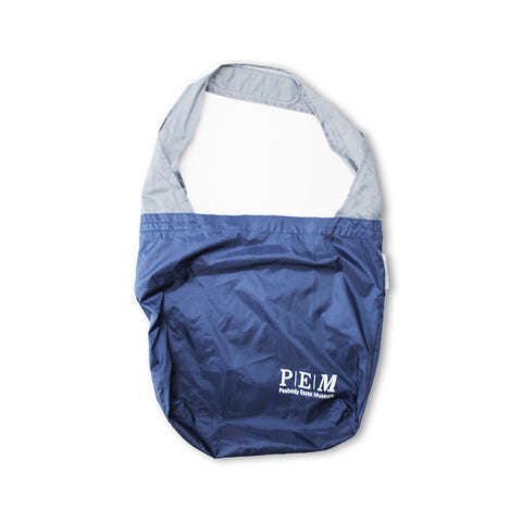 PEM Reusable Bag in Multiple Colors
