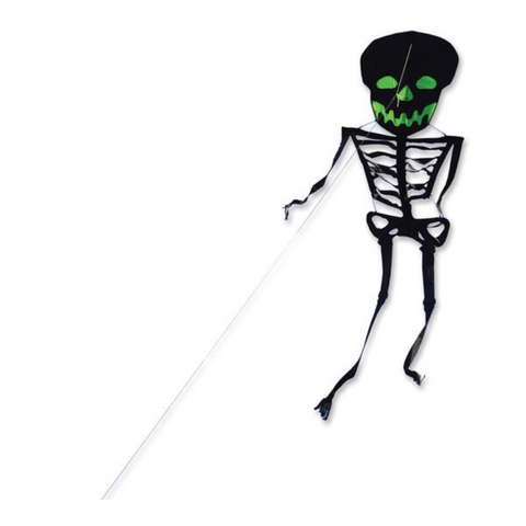 Skeleton Kite 13 ft