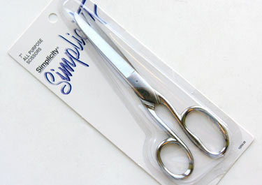 All Purpose Scissors (Box of 12)