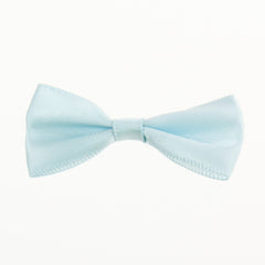 "Fabric Apparel Grade Bow Tie, 2"" (Box of 144) 23 Colors (#74)"