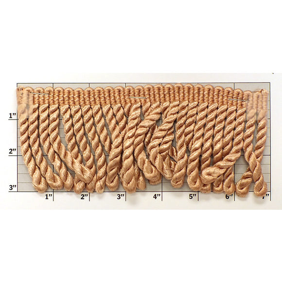 Rayleen Collection Bullion Fringe 3