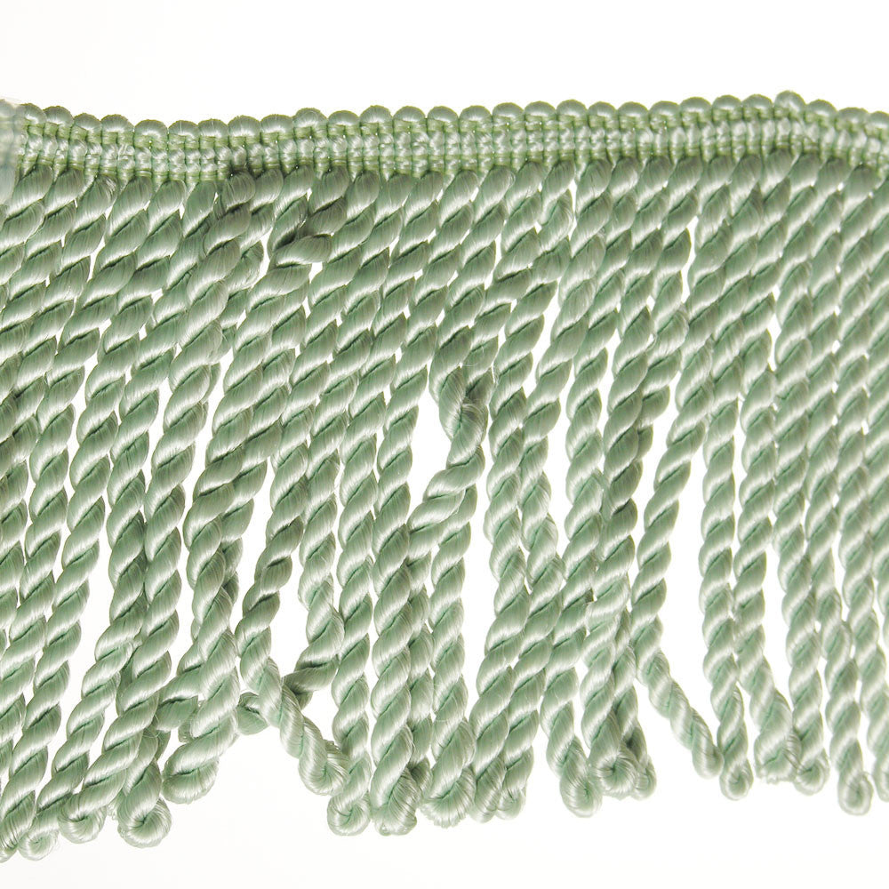 "5 1/2"" Willow Fringe- Bullion"