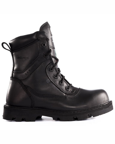 Botte Royer 10-8604 imperméable