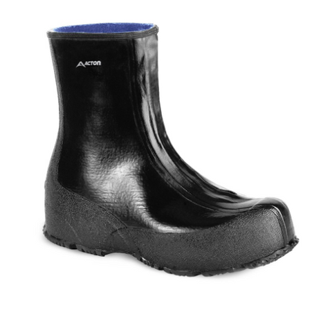 Couvres-bottes Bradford 3246-11
