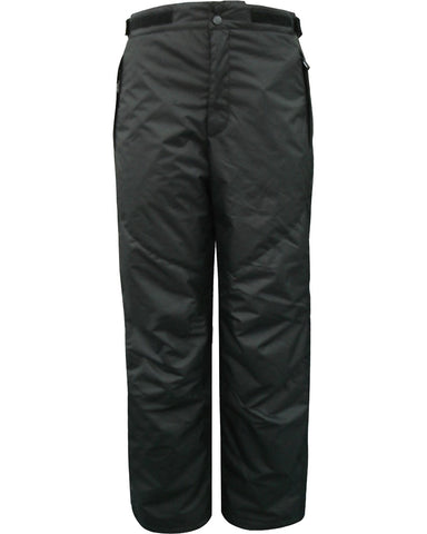Pantalon Viking® Creekside à trois zones 880P