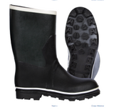 Bottes Evolution De Viking(sans protection)® ComfortLite - 9105GB