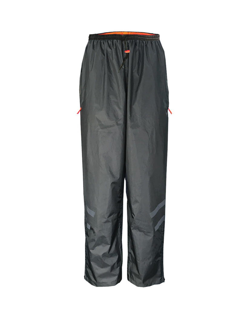 Pantalon Viking® Windigo® 910PO