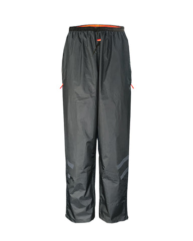 Pantalon 910PO Viking® Windigo®