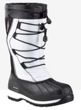 Botte Baffin Icefield pour dames