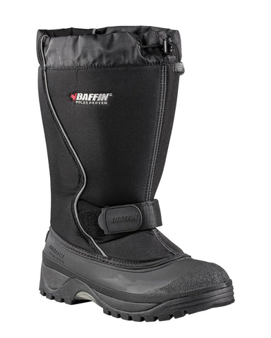 Botte d'hiver Tundra -40°C Baffin 4300-0162