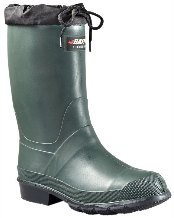 Botte caoutchouc Baffin Hunter 8562 sans cap