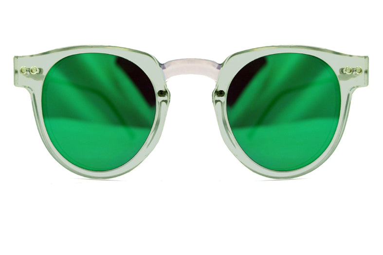 de32f467f11f Sharper Edge Clear   Clear   Green Mirror – Spitfire