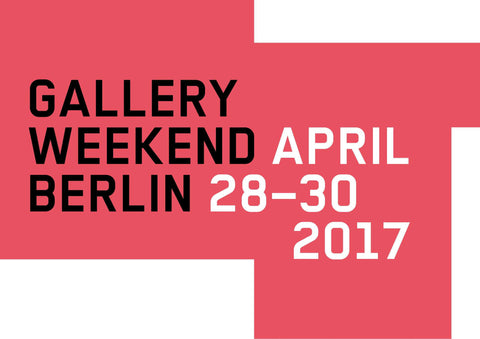 http://www.gallery-weekend-berlin.de/