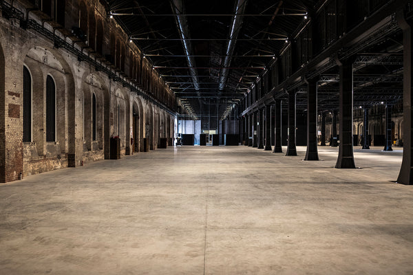 http://www.ogrtorino.it/locations/officine-nord