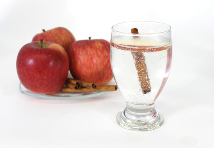 Back to School with a Healthy & Delicious Hydration Curriculum