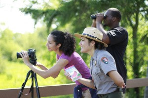 birding-in-national-parks