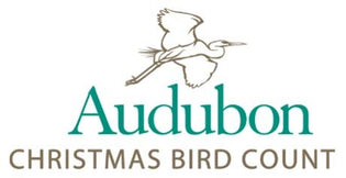 audubon-christmas-bird-count