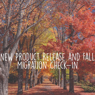 fall-migration-check-in-new-product-alert