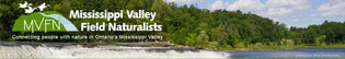Mississippi-valley-field-naturalists-banner