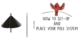 pole-system-how-to