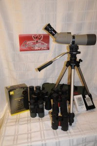 binoculars-spotting-scopes
