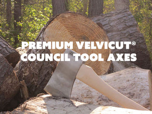 velvitcut-axe-by-council-tools