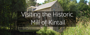visiting-the-mill-of-kintail