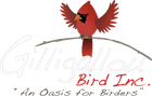 Gilligallou Bird Inc.