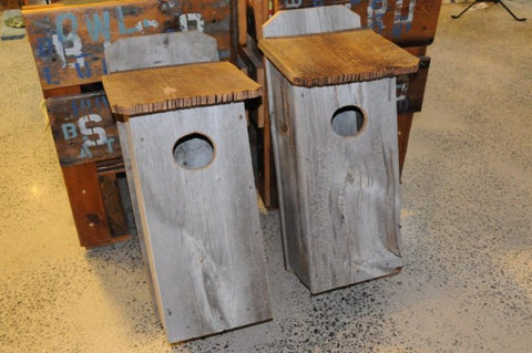 wood-duck-boxes