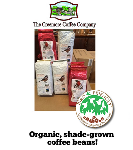 creemore-shade-grown-coffee