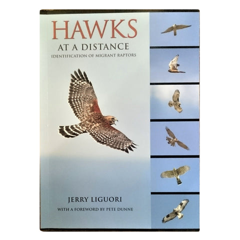 Hawks at a Distance